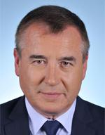 Photo - Frédéric Barbier