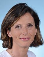 Photo - Emmanuelle Ménard