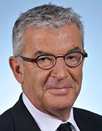 Photo - Jean-François Eliaou